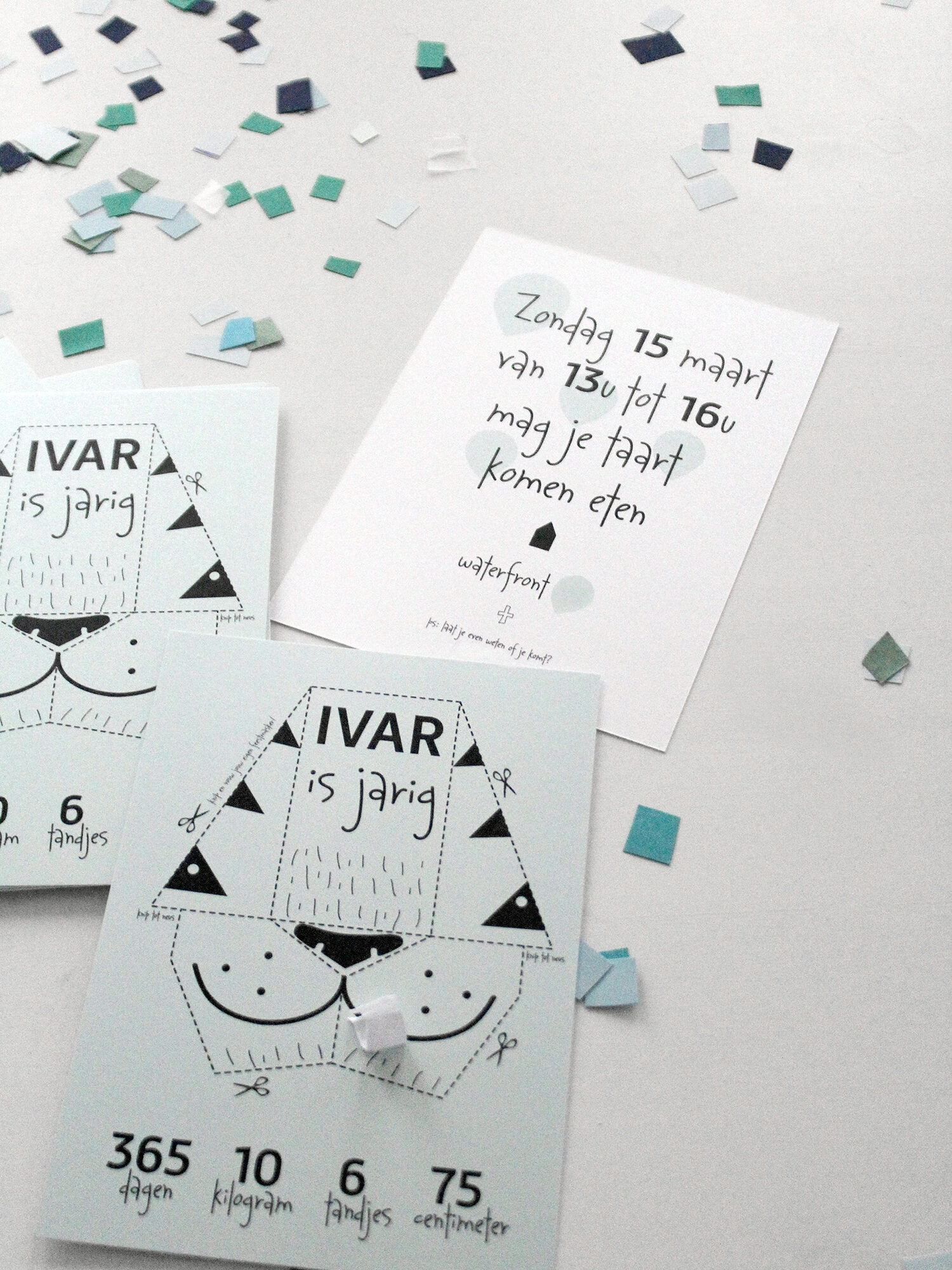 Invite Ivar 5